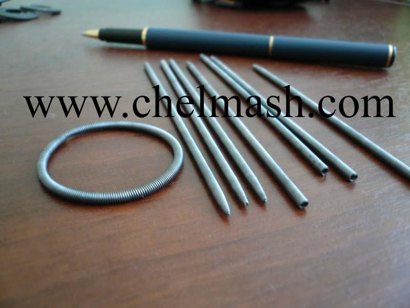 Скачать СА 0300507 Технологические трубопроводы